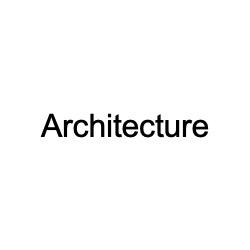 跨界架构师-Zachary的自留地